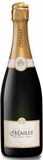 Mailly 'Delice' Demi-Sec Grand Cru Champagne (case of 6)