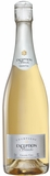 Mailly Exception Blanche Champagne 750ML (case of 6)