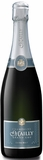 Mailly Extra Brut Grand Cru Champagne (case of 6)