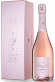 Mailly lIntemporelle Rose Grand Cru 750ML (case of 6)