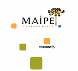Maipe Torrontes 750ML (case of 12)