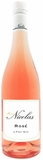 Maison Nicolas Rose of Pinot Noir 750ML