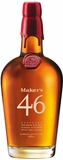 Makers Mark 46 Bourbon 750ML