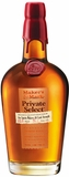 Maker's Mark 46 Cask Strength Bourbon- Ace Spirits Selection