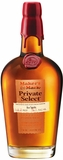 Maker's Mark 46 Private Select Barrel Bourbon- Ace Spirits Selection