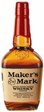 Makers Mark Bourbon 750ML