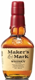 Maker's Mark Bourbon 50ML