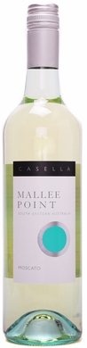 Mallee Point Moscato (case of 12)