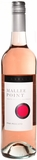 Mallee Point Pink Moscato (case of 12)