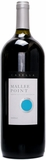 Mallee Point Shiraz 1.5L (case of 6)