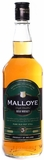 Malloye 3 Year Old Irish Whiskey