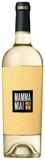 Mamma Mia White Wine 750ML