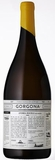 Marchesi de Frescobaldi Gorgona Bianco 750ML