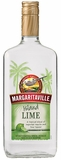 Margaritaville Island Lime Flavored Tequila 1L