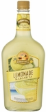 Margaritaville Lemonade Margarita Cocktail 1.75L
