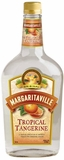 Margaritaville Tropical Tangerine Flavored Tequila 1L