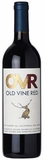 Marietta OVR Old Vine Red