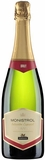 Marques de Monistrol Brut Cava Sparkling Wine (case of 12)