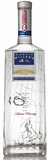 Martin Millers London Dry Gin 1L