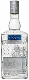 Martin Miller's Westbourne Strength London Dry Gin 1L