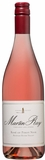 Martin Ray Rose of Pinot Noir 750ML