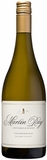 Martin Ray Sonoma County Chardonnay 750ML 2016