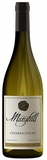 Maryhill Chardonnay 750ML