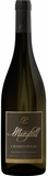Maryhill Proprietors Reserve Chardonnay 750ML