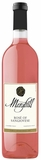 Maryhill Rose of Sangiovese