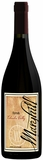 Maryhill Syrah 750ML