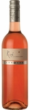 Mas la Chevaliere Rose 2017