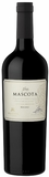 Mascota Vineyards Gran Mascota Malbec (case of 12) 2014