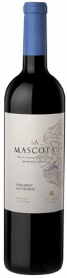 Mascota Vineyards la Mascota Cabernet Sauvignon 1.5L (case of 6)