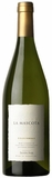 Mascota Vineyards la Mascota Chardonnay 750ML (case of 12)