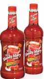 Master Of Mixes Bloody Mary 1L