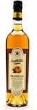 Mathilde Orange XO Liqueur 750ML