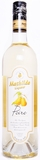 Mathilde Pear Liqueur 750ML