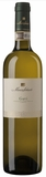 Mauro Sebaste Gavi 750ML (case of 12)