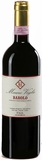 Mauro Veglio Barolo 750ML (case of 12)
