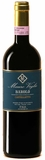 Mauro Veglio Barolo Castelletto 750ML (case of 12)
