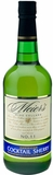 Meiers #11 Pale & Dry Sherry 1.5L (Case of 6)
