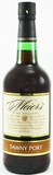Meiers Tawny Port 750ML