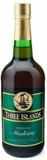 Meiers Three Islands Maderia 750ML