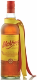 Mekhong Spirit of Thailand Liqueur 750ML