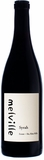 Melville Estate Syrah 2014