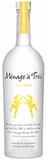 Menage a Trois Citrus Vodka