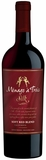 Menage a Trois Silk Soft Red Blend