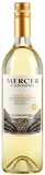 Mercer Canyons Riesling 750ML