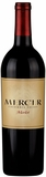 Mercer Horse Heaven Hills Merlot 750ML 2012