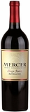 Mercer Sharp Sisters Red Blend 2015